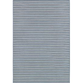 Bridget Indoor/Outdoor Rug