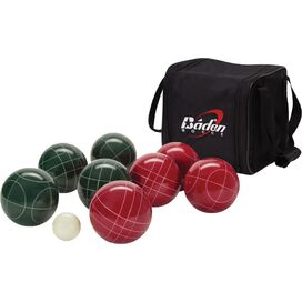 Champions Bocce Ball Game Set