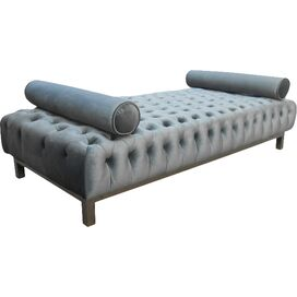Astrid Tufted Daybed
