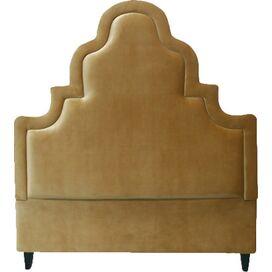 Madison Upholstered Headboard