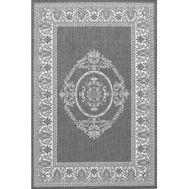 Johanna Indoor/Outdoor Rug