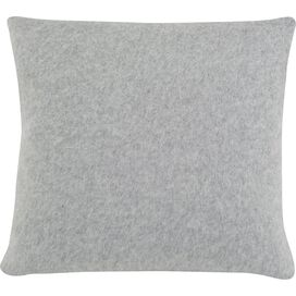 Dana Pillow (Set of 2)