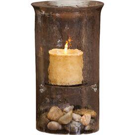Essie Candleholder