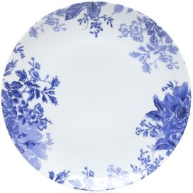 Tatnall Street Dinner Plate (Set of 4)