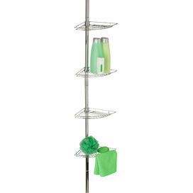 Tiered Shower Caddy I