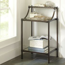 Caldwell Side Table