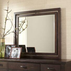 Marion Dresser Mirror