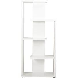 Robbie Bookcase
