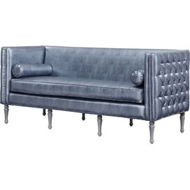 "Bryn 71.5"" Tufted Sofa"