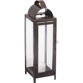 Leah Lantern