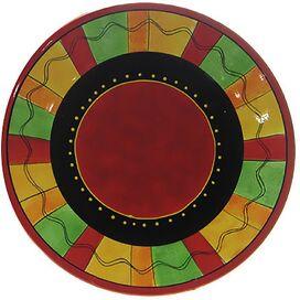 Soledad Dinner Plate (Set of 4)
