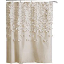 Lucia Shower Curtain