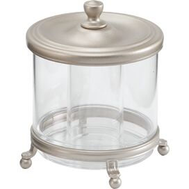 Claire Vanity Canister