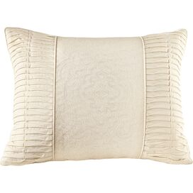 Crowning Touch by Welspun Pillow