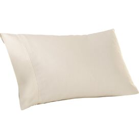Crowning Touch by Welspun Pillowcase