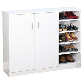 Phoenix Shoe Cabinet