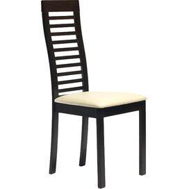 Denver Side Chair (Set of 2)