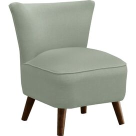 Angelica Side Chair