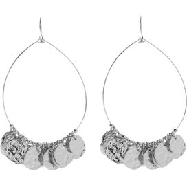 Elidh Earrings