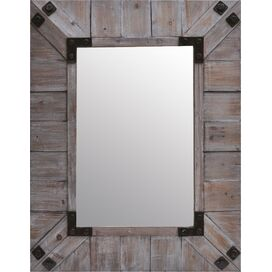 Marmount Wall Mirror