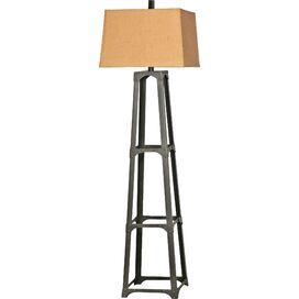 Dylan Floor Lamp