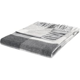 Cassie Cashmere Throw