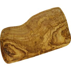 Oliver Carving Board