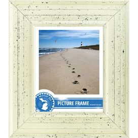 Chelsea Picture Frame