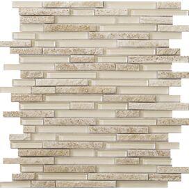 Glass Mosaic Tile