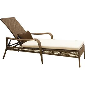 Grenada Patio Chaise