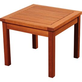 Parker Patio Side Table