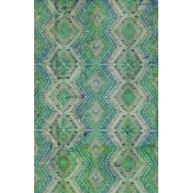 Camryn Indoor/Outdoor Rug