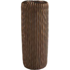 Myles Vase