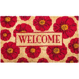 Alayna Doormat