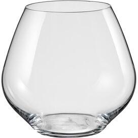Saloma Stemless Wine Glass (Set of 6)