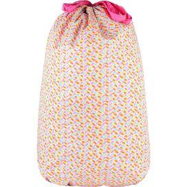 Confetti Laundry Bag