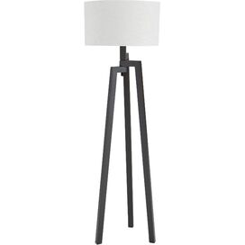 Caitlyn Floor Lamp
