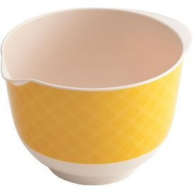 Cake Boss 1-Quart Mixing Bowl