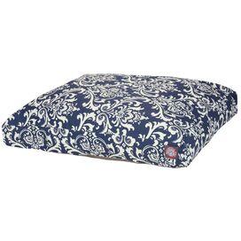 Delilah Indoor/Outdoor Pet Bed