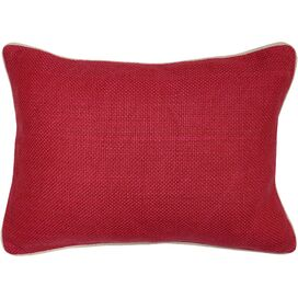 Perri Pillow