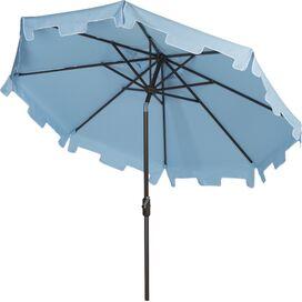 Zimmerman Umbrella in Blue