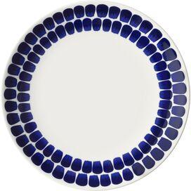 Tuokio Dinner Plate