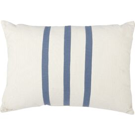 Avelia Pillow