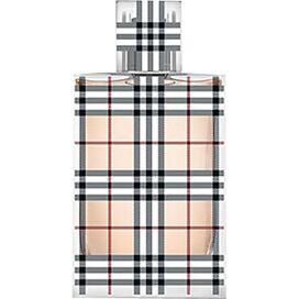 Burberry Brit for Women Eau de Parfum Spray by Burberry