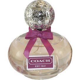 Coach Poppy Flower for Women Eau De Parfum Spray 1.7 Oz by Coach