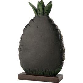 Mini Pineapple Chalkboard