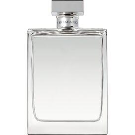 Romance for Women Eau de Parfum Spray 1.0 Oz by Ralph Lauren