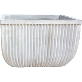 2-Piece Dinsley Planter Set