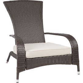 Nelson Patio Arm Chair