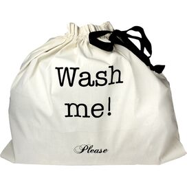 Bag-all, Large Wash Me! Please, Organizing Bag
